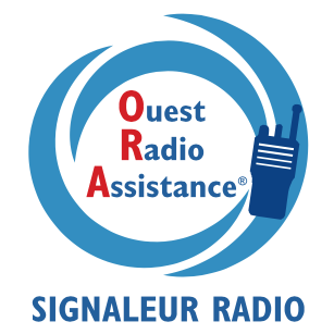Ouest Radio Assistance